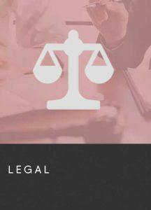 legal-asl-interpreting-services-agency-for-deaf
