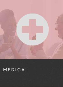 medical-asl-interpreting-services-agency