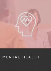 mental-health-interpreting-services