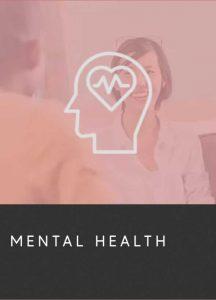mental-health-interpreting-services