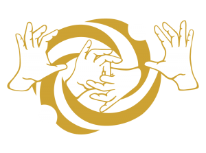 SignNexus ASL Interpreting Services LC graphic