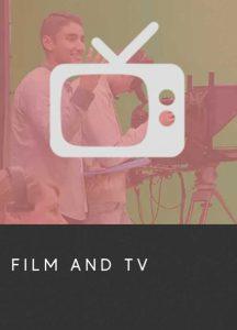 top-film-and-tv-asl-interpreting-services-usa