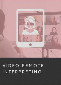 video-remote-interpreting-services